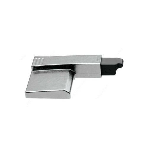 blumotion-clip-top-170-hinge-973a6000