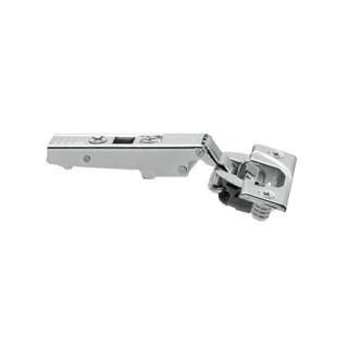 blumotion-clip-top-hinge-110-71b3580