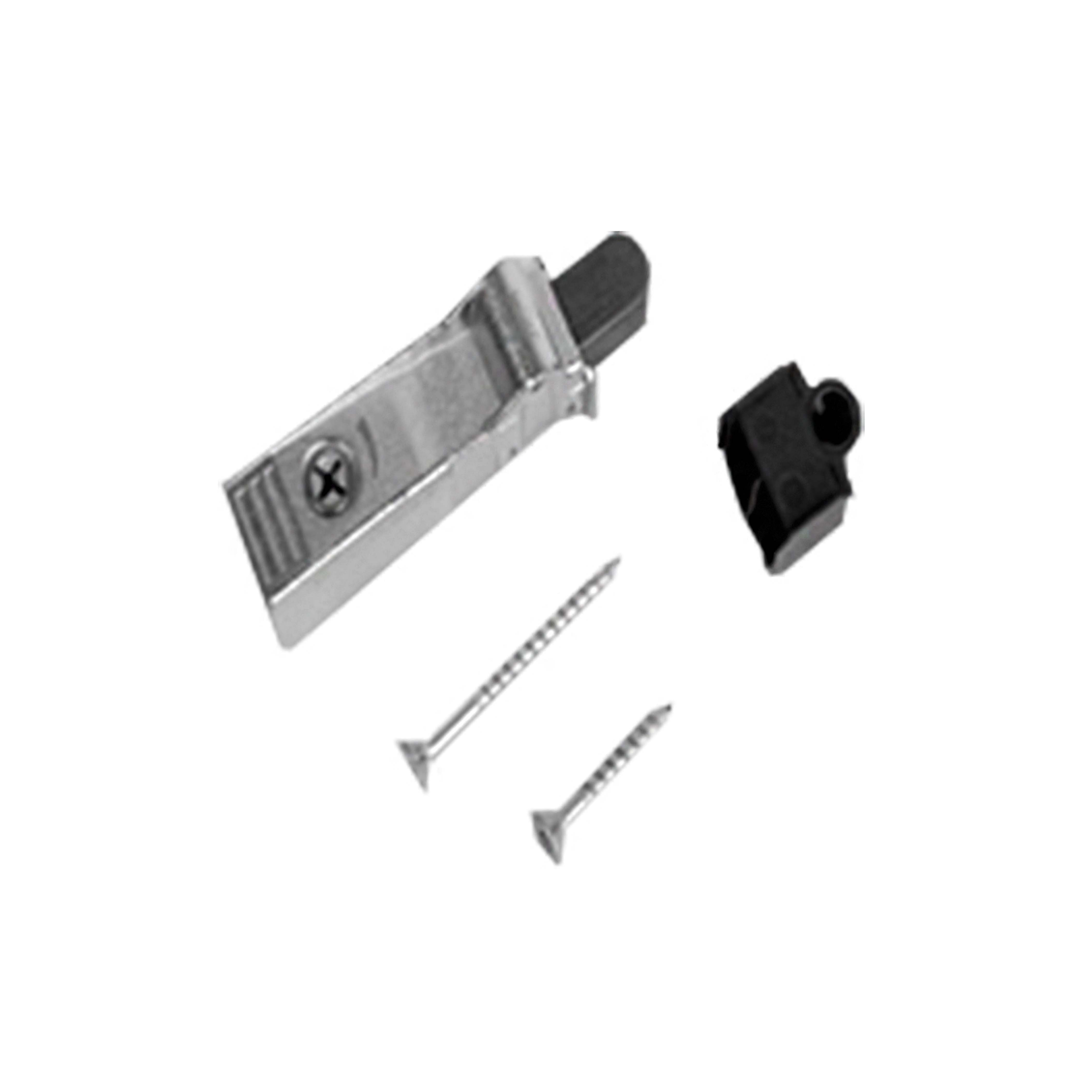 adjustment hinge blum instructions door screws corner installation ing cabinet hinges