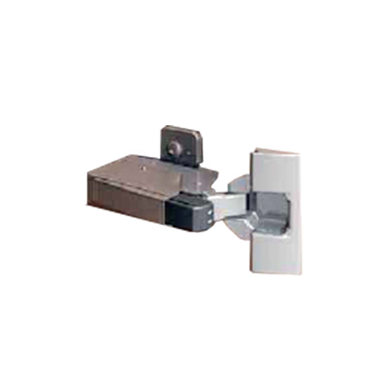 Blum Compact Blumotion Hinge Cup Spacer 1 16 Inch