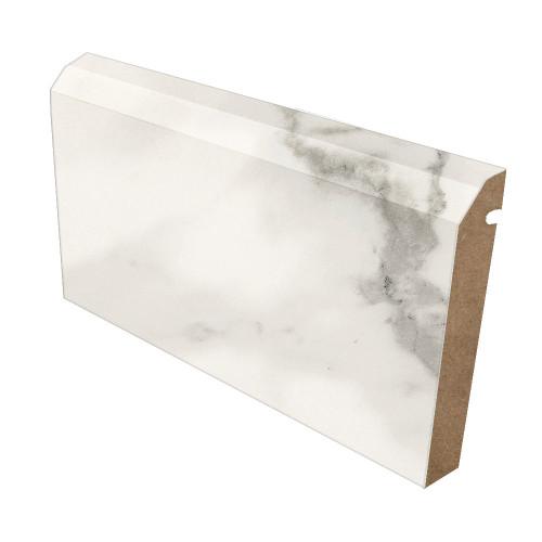 bs-3460-calacatta-marble