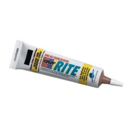 Color Rite Color Caulk