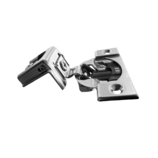 compact-blumotion-hinge-110-39C355B-16