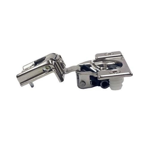 compact-blumotion-hinge-110-39C358B-16