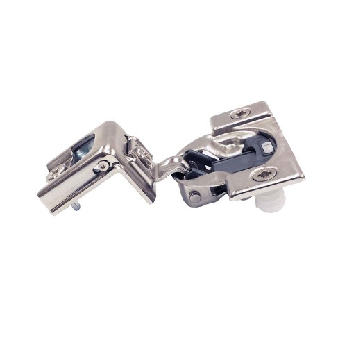 compact-blumotion-hinge-38C358B-20