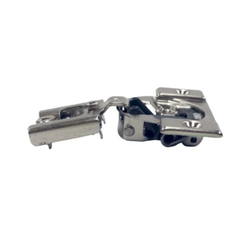 compact-blumotion-hinge-38N355B-06