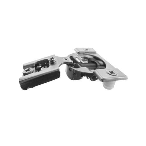 compact-blumotion-hinge-38N358B-08