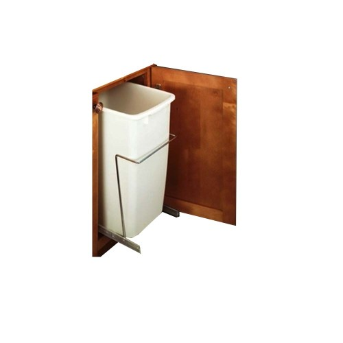 cwh-36-qt-hd-single-waste-pullout-tpls