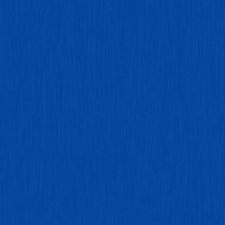 d26-persian-blue
