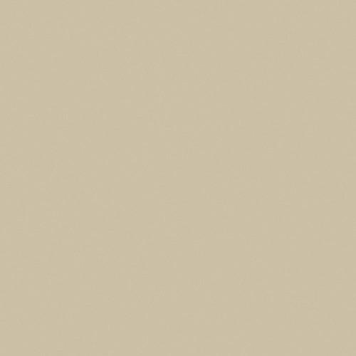d30-natural-almond