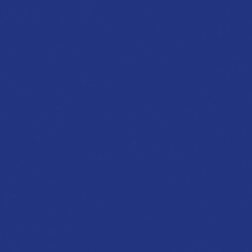 Lapis Blue Matte Laminate Sheet 5 X 12 Wilsonart D417