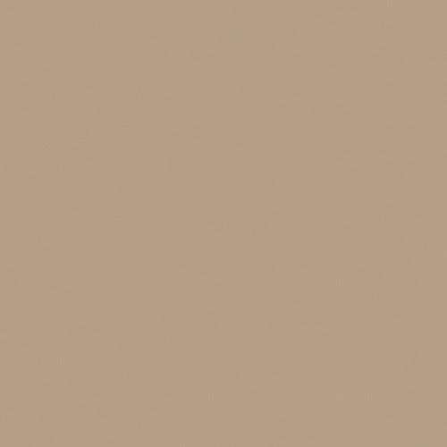 d50-khaki-brown