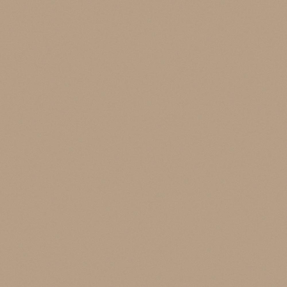 khaki brown color caulk for wilsonart laminate