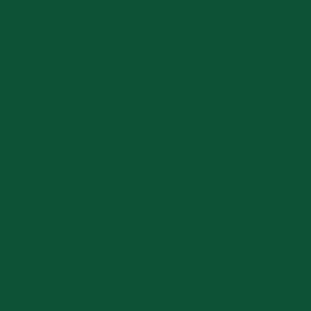 Hunter Green Color Caulk For Wilsonart Laminate
