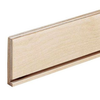 drawer-side-single