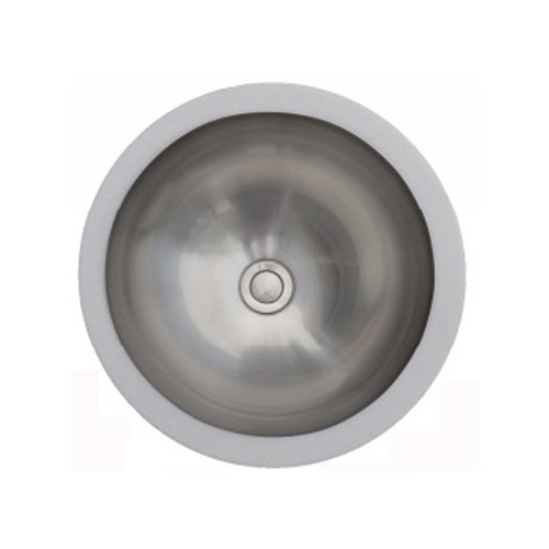 karran-edgee305-undermount-sink