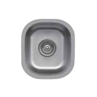 karran-edgee310-undermount-prep-sink