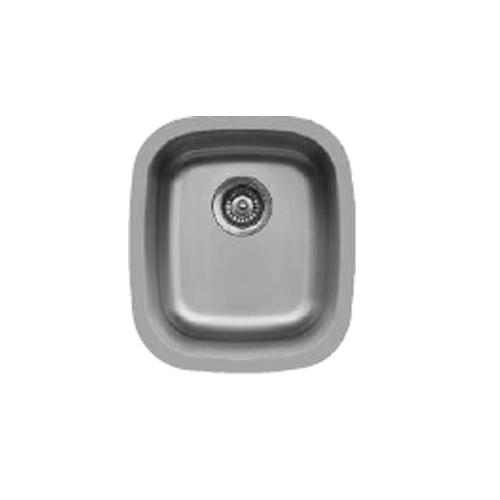 karran-edgee315-undermount-prep-sink