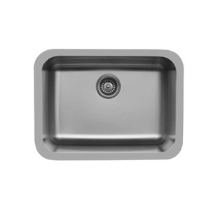 karran-edgee320-undermount-sgl-sink