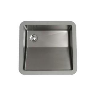 karran-edgee505-undermount-vanity-sink
