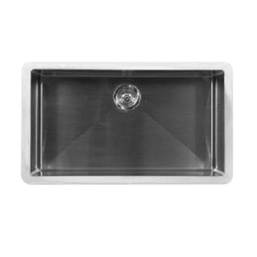 karran-edgee540-under-xl-sgl-sink