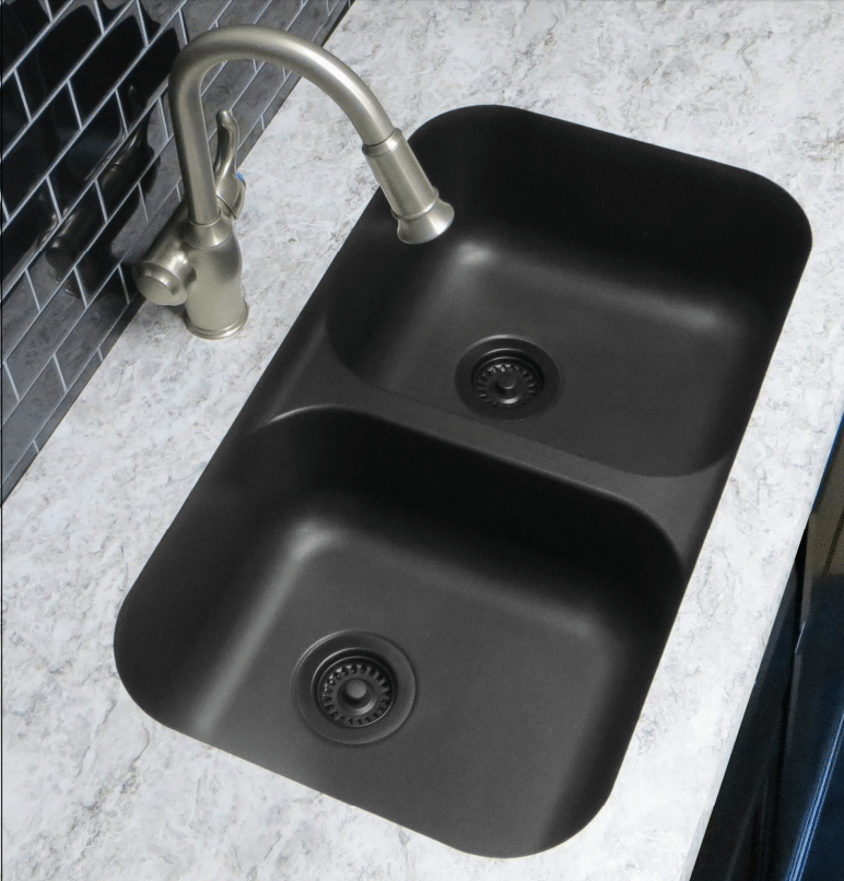 ... Karrn Q 350 Sink Black2 ...