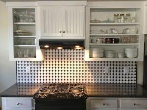 kitchen-cabinet-white-image
