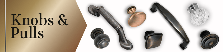 cabinet knobs drawer pulls cabinetmaker warehouse