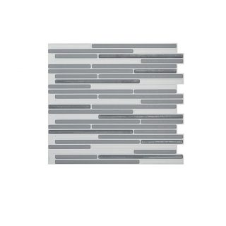 loft-grigio