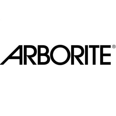 Arborite Logo