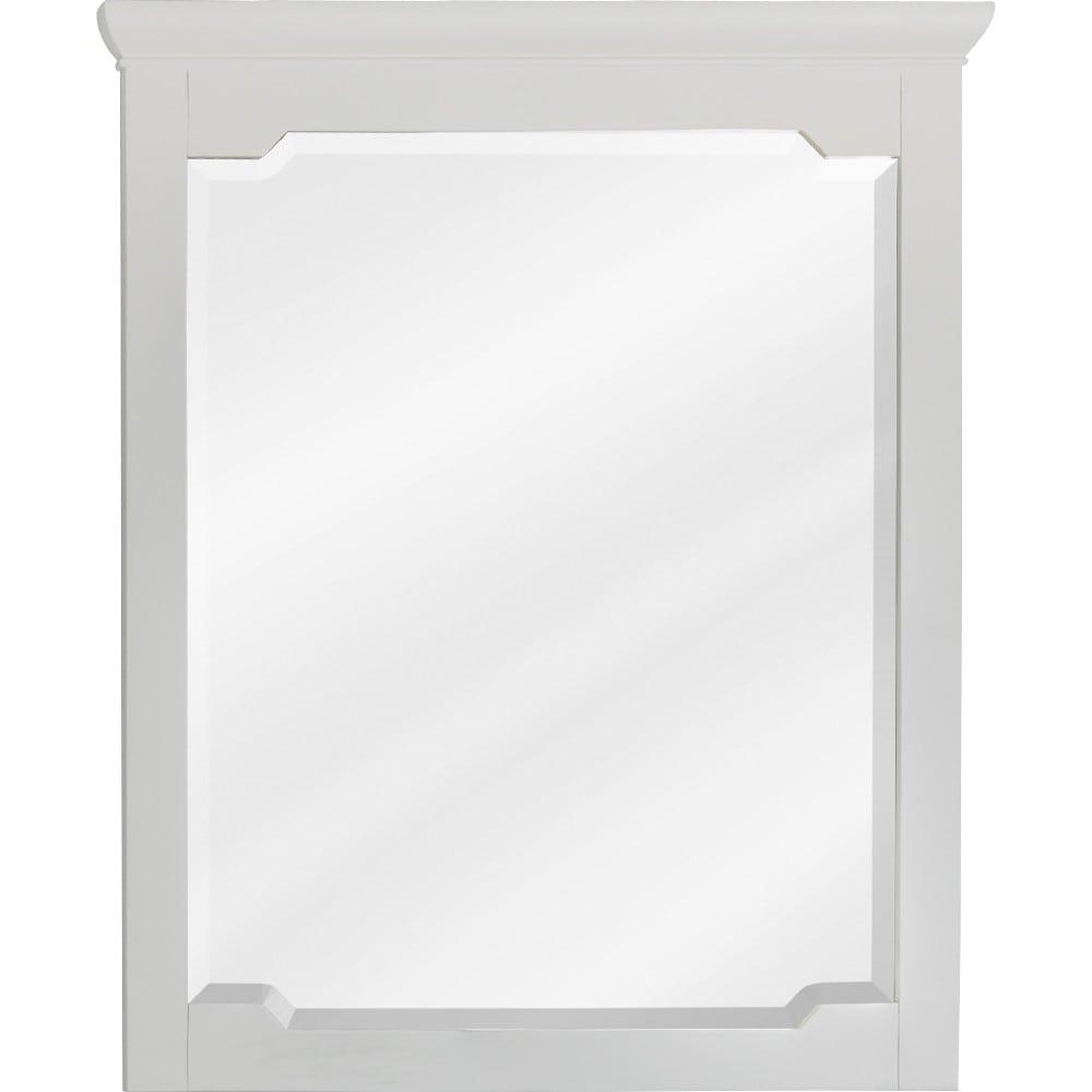 Chatham Shaker Mirror Mir105 30 By Jeffrey Alexander