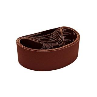 Mirka Hiolit X Sanding Belts