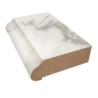 og-3460-calacatta-marble