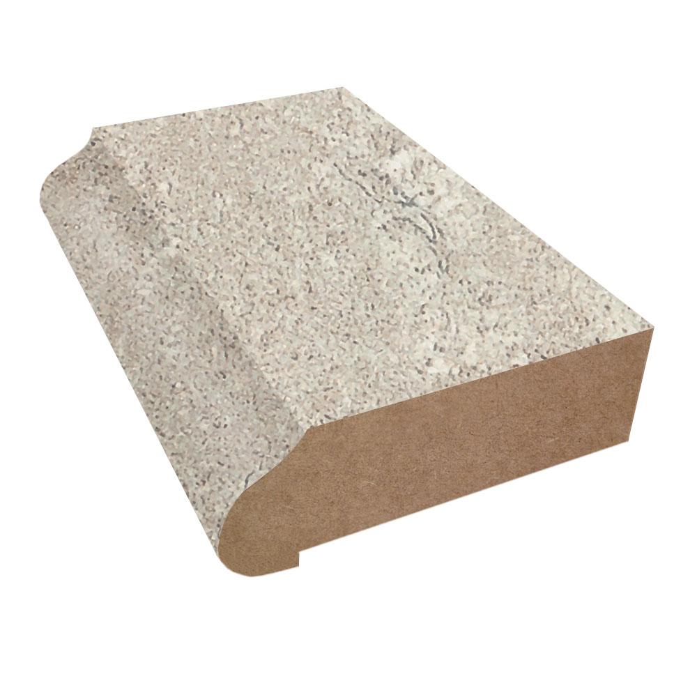 Cut Stone End on End Border Concrete Imprinting Mat M715