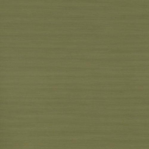 Arborite Sheet Laminate