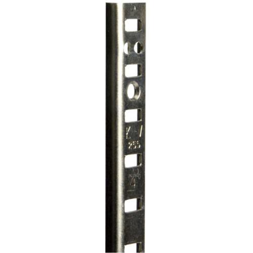 pilaster-18-u-shaped-2551018