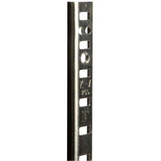 pilaster-30-u-shaped-2551030