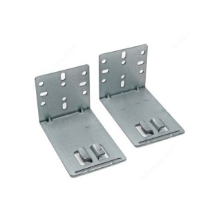 rear-mounting-brackets-UMRMB