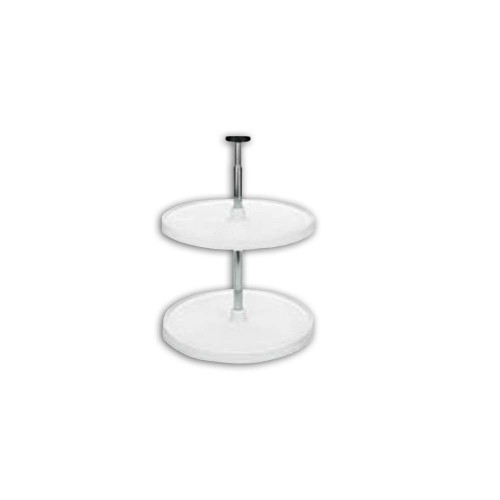 rev-a-shelf-18in-round-2shf-lazy-susan-3072-18-11-52