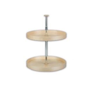 rev-a-shelf-20in-full-2shf-cnr-lazy-susan-LD-4BW-062-20-1