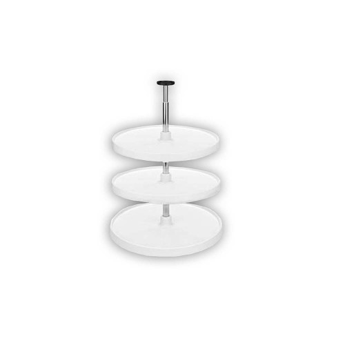 rev-a-shelf-20in-round-3shf-cnr-lazy-susan-3073-20-11-531