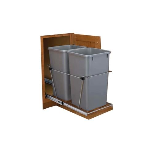 rev-a-shelf-35-qt-RV-18KD-17C-S