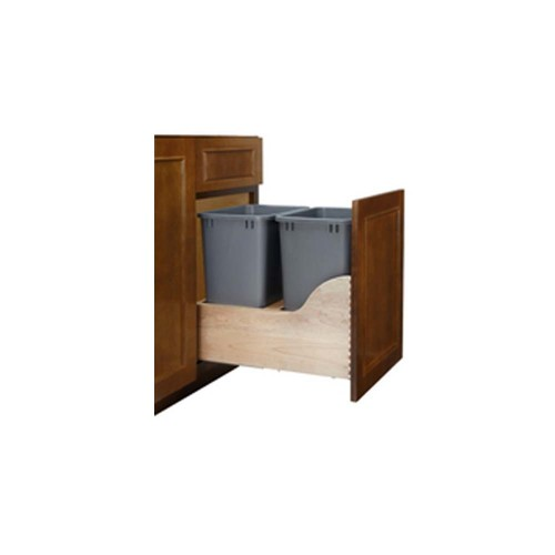 rev-a-shelf-35-qt-dbl-4wcsc-1835dm-2