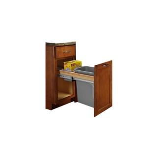 rev-a-shelf-35-qt-single-4WCTM-12BBSCDM1