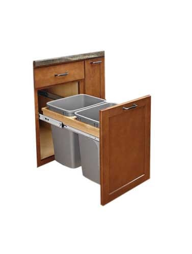 rev-a-shelf-35qt-dbl-soft-close-top-4wctm-18bbscdm2
