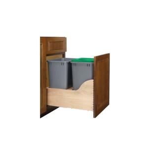 rev-a-shelf-electric-waste-4WCSD-1835DM-2
