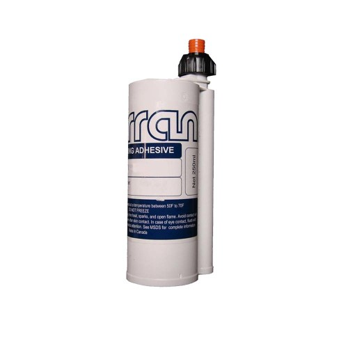 sa250ml-bisque-sink-adhesive