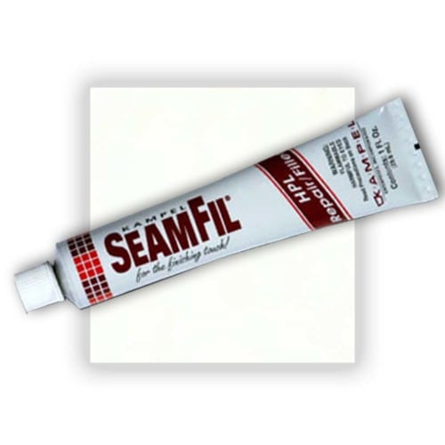 sf-901-white-seamfil