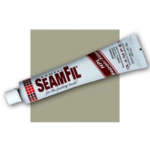 sf-902-gray-seamfil
