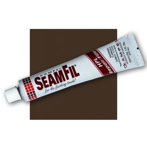 sf-913-brown-seamfil